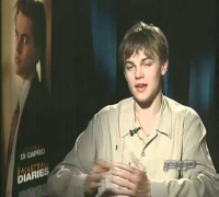 Leonardo Di Caprio: The Kid Who Took Hollywood