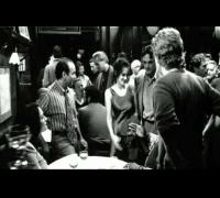 Leonardo DiCaprio - Celebrity (1998) Full Movie
