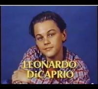 Leonardo Dicaprio en los problemas crecen