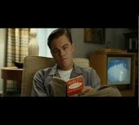 Leonardo DiCaprio - Feeling Good (Best Moments) 2011