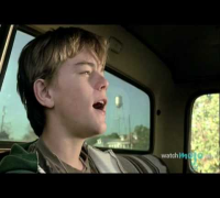Leonardo DiCaprio: From Child Actor to Hollywood Superstar