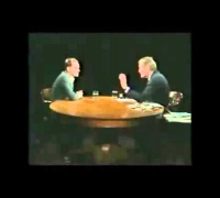 Leonardo DiCaprio Full interview with Charlie Rose 2004