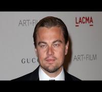 Leonardo DiCaprio Has Dinner with Newly-Single Miranda Kerr