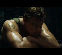 Leonardo DiCaprio Tribute - Under Pressure