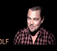 Leonardo DiCaprio's Hollywood secrets