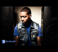 Lil Durk • Usher Raymond feat Fly-Ty, Juelz Santana & Cap-1