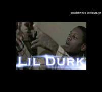Lil Durk - Usher Raymond ft. Fly Ty, Juelz Santana & Cap-1 (CDQ)