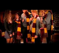 Lindsay Lohan as Sexy Hermione is back! -Full