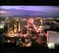 Lindsay Lohan- Celebrity Expose - Part 1