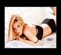 Lindsay lohan hot (hd)