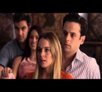 Lindsay Lohan - Labor Pains - Full Movie