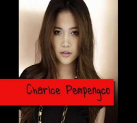"""Listen"" Singing Showdown - Beyonce Knowles Vs. Charice Pempengco Vs. Melanie Amaro"