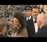 LND: Radiografía de Angelina Jolie