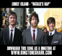 Lonely Island Ft. Natalie Portman - Natalie's Rap [New Video   Download]