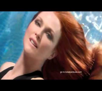 Loreal Color Vibrancy TV Commercial, Featuring Julianne Moore