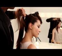 L'ORÉAL PARiS - Der Hepburn Stil