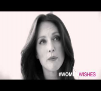 L'Oreal Paris Women Wishes with Julianne Moore