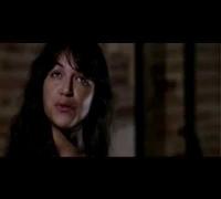Los Bandoleros (2009) with Michelle Rodriguez & Vin Diesel #Fast7