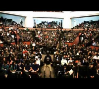 Los Mejores Harlem Shake HD - The Best Harlem Shake HD