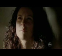 LOST - Ana Lucia Cortez is Back on Season 6 - Michelle Rodriguez