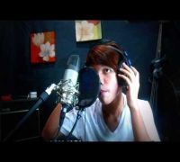 Love On Top by Beyonce Knowles COVER - Calvin Corveau