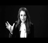 Lynn Hirschberg's Screen Tests: Penelope Cruz