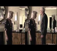 [Lyrics Vietsub] Mirrors - Justin Timberlake