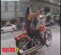 MACHETE Premiere Jessica Alba, Danny Trejo, Michelle Rodriguez