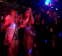 Madonna - Deeper And Deeper (Video)