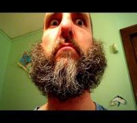Magic Beard