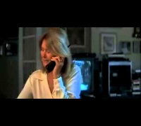 Magnolia (1999) Trailer (Tom Cruise, Jason Robards and Julianne Moore)
