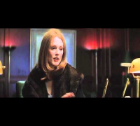 Magnolia | Julianne Moore | Linda Partridge & Earl's Lawyer Scene [HD]