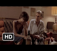 Make Me Feel Good - Monster's Ball (9/11) Movie CLIP (2001) HD