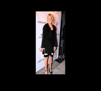 Malin Akerman 2012 Tribeca Film Festival - The Giant Mechanical Man - After Party Ar