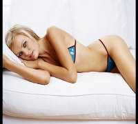 Malin Akerman : The Very Best of Malin Akerman - The Sexiest and Most Beautiful Photos