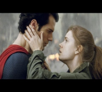 MAN OF STEEL - 13 Minute Featurette - Henry Cavill, Amy Adams, Michael Shannon, Russell Crowe