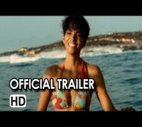 Marea Letal Trailer en Español (2013) - Halle Berry, Olivier Martinez