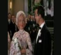 Marilyn Monroe & Audrey Hepburn scenes