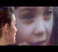 Marion Cotillard a 7 ans