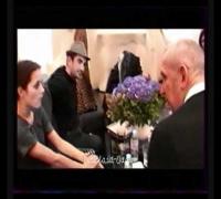 Marion Cotillard documentary 3/4