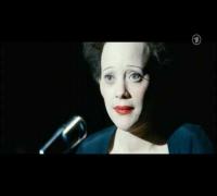 Marion Cotillard ( Edith Piaf ) -  Non, je ne regrette rien