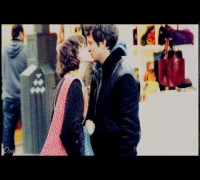 Marion Cotillard & Guillaume Canet | I want you to stay (for ali)