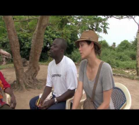 Marion Cotillard in the Congo: Episode 6
