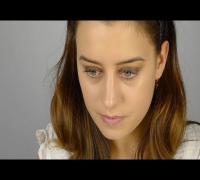MARION COTILLARD MAKEUP TUTORIAL | LGGarrick