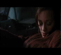 Marion Cotillard (Talia Al Ghul) dying | The Dark Knight Rises | HD