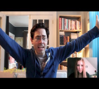 Mark Malkoff: Skype Around the World