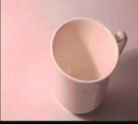 Maximilian Hecker - Kate Moss (a video dedicated to Estenderlyn)