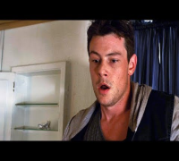 McCanick - Exclusive Final Trailer ft Cory Monteith