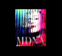 MDNA Preview - I Don't Give A