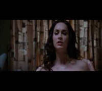 Megan Fox Acting Reel: Passion Play